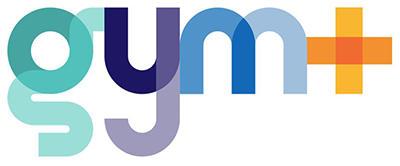 1621944772-Logo_gym+_site