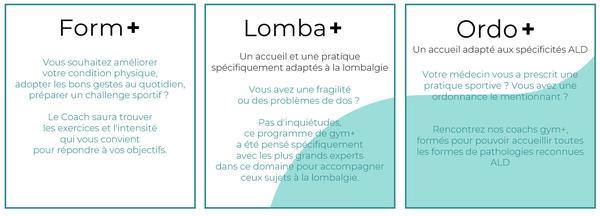 1622104885-Détail programmes (2) (1)